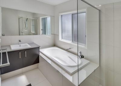 figtree lane bathroom 2