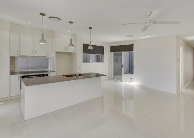 figtree lane kitchen 4