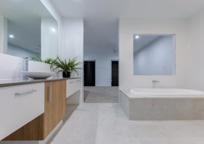 pacific blue bathroom 4