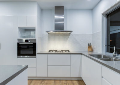 pacific blue kitchen 5