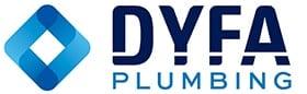 DYFA Plumbing Sunshine Coast Plumbers