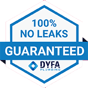 no leaks badges resize